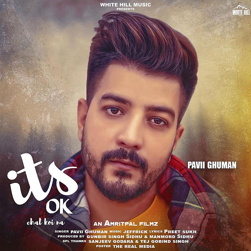new punjabi song 2017 download mp3 top 20