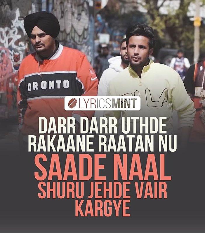 TOP 10 PUNJABI SONGS Right Now + All Latest Hit Punjabi