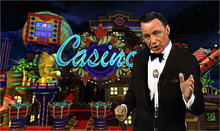 Top 3 Casino Songs - You can't miss these classics!