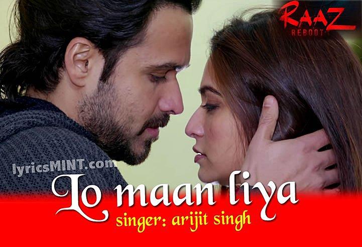 the Raaz Reboot full movie in hindi version download