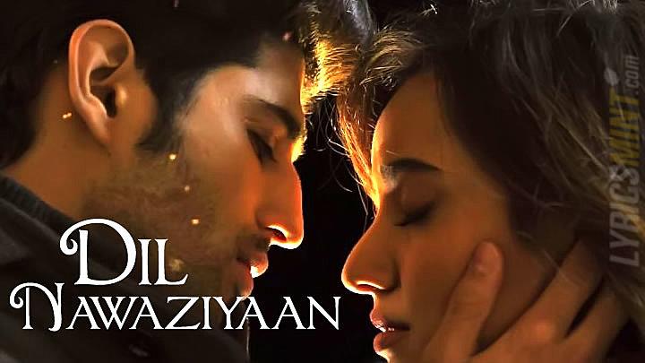 Dil Nawaziyaan Lyrics – Tum Bin 2 | Arko, Payal Dev