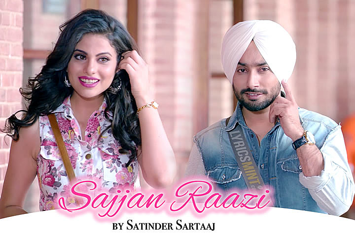 sajjan raazi sartaj video song download