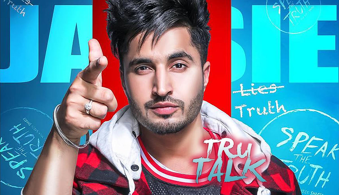 TRU TALK LYRICS – Jassi Gill ft. Karan Aujla | SukhE